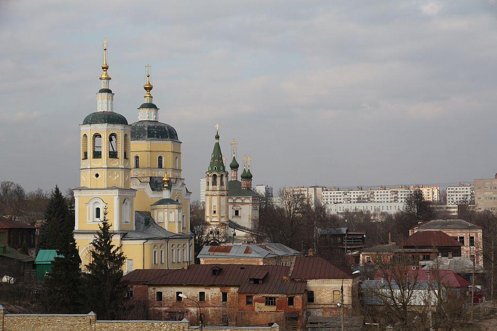 http://se.uploads.ru/l2Bi7.jpg