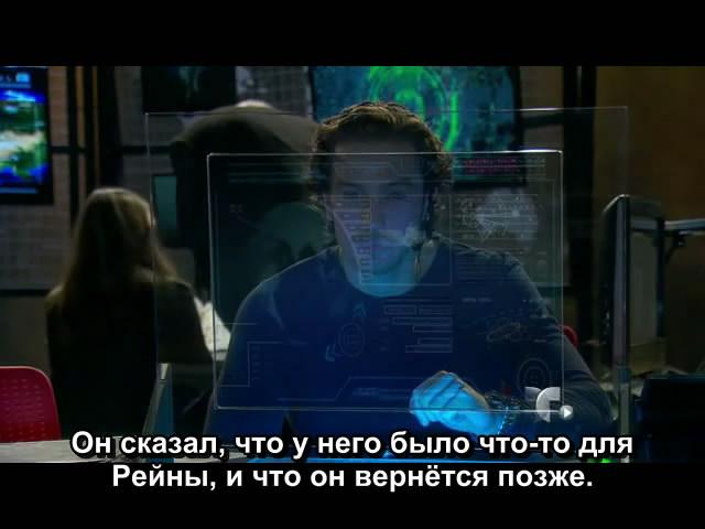 http://se.uploads.ru/l5QU0.jpg