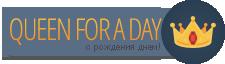 http://se.uploads.ru/lACgM.png