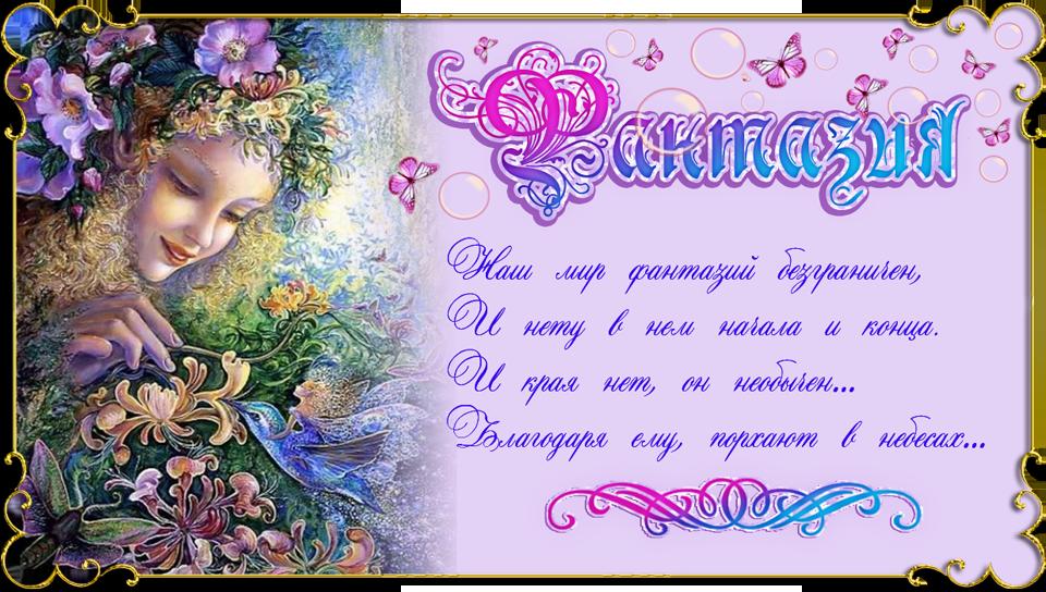 http://se.uploads.ru/lCMjE.png