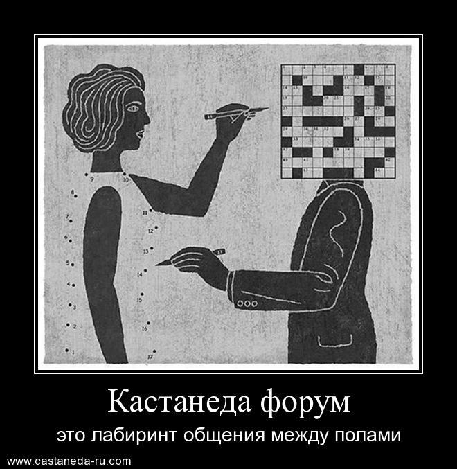 http://se.uploads.ru/lFexb.jpg