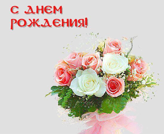 http://se.uploads.ru/lGmBU.jpg