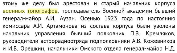 http://se.uploads.ru/lRiHA.jpg