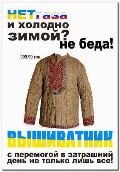 http://se.uploads.ru/lT0KQ.jpg