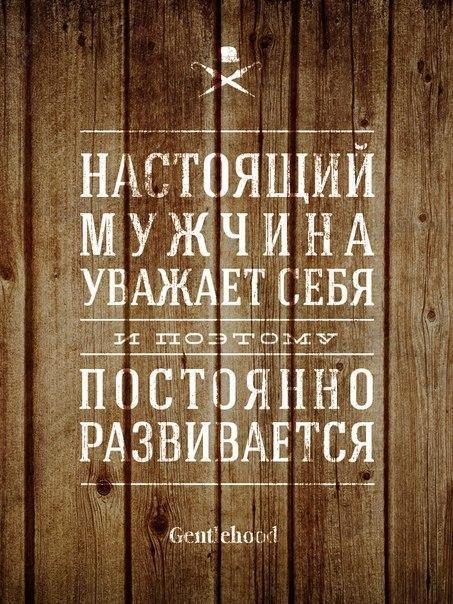http://se.uploads.ru/lTRfx.jpg