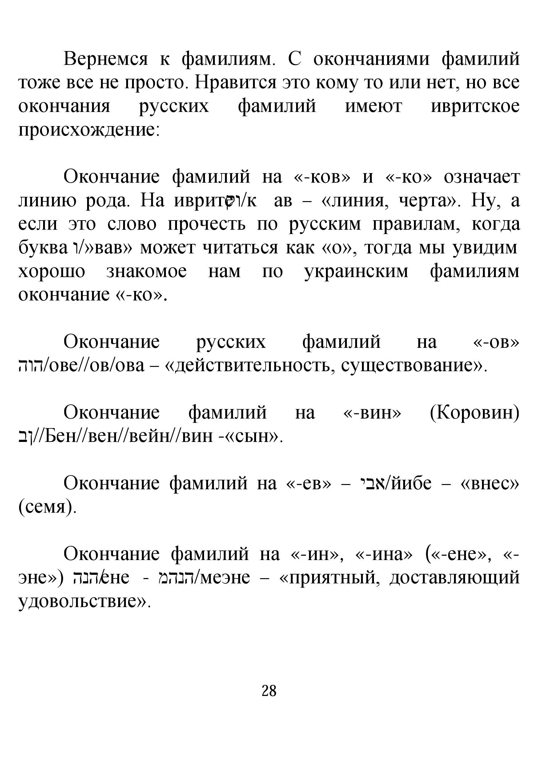 http://se.uploads.ru/lTWRQ.jpg