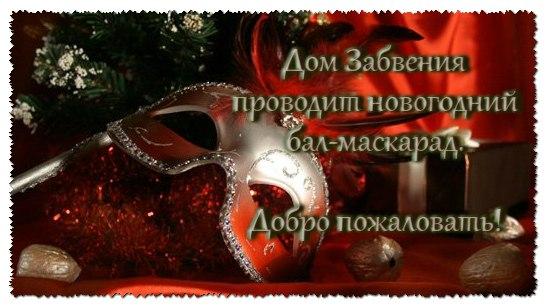 http://se.uploads.ru/lUm35.jpg