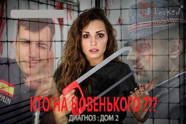 http://se.uploads.ru/lWnXY.jpg