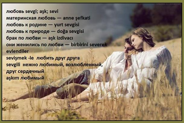 http://se.uploads.ru/lWtFk.jpg