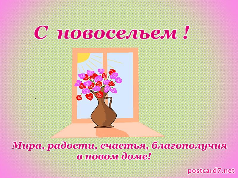 http://se.uploads.ru/lZt93.png