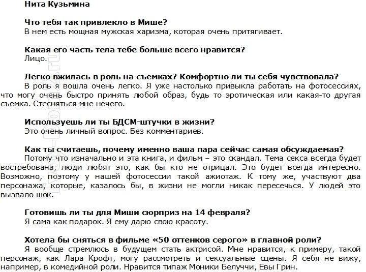 http://se.uploads.ru/lfgN6.jpg
