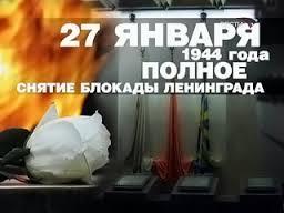 http://se.uploads.ru/lgA7K.jpg