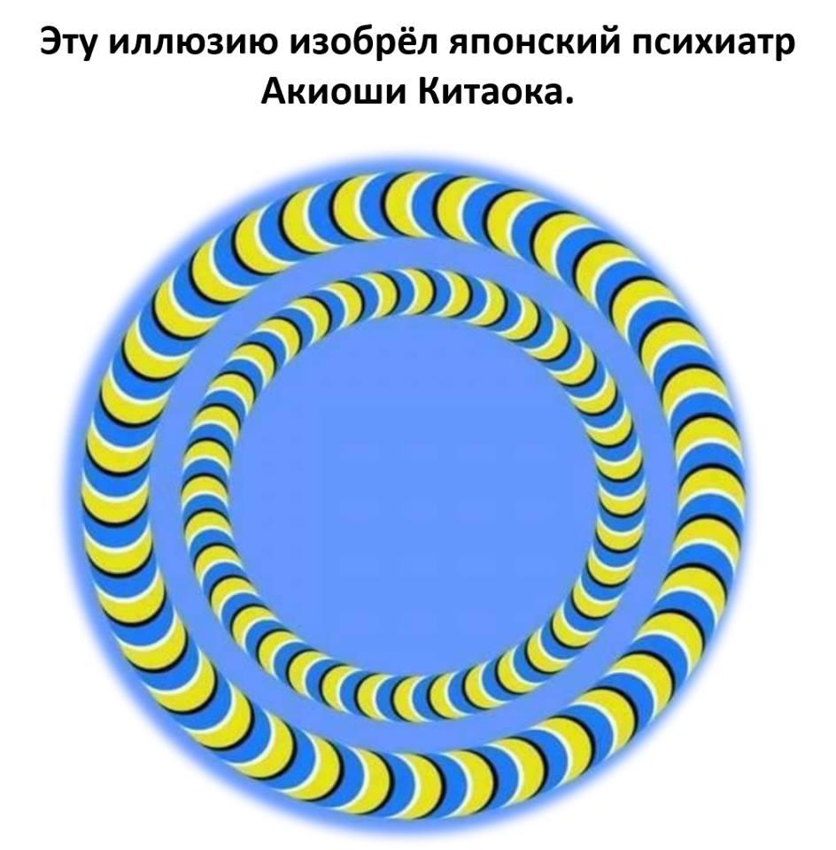 http://se.uploads.ru/lnED3.jpg