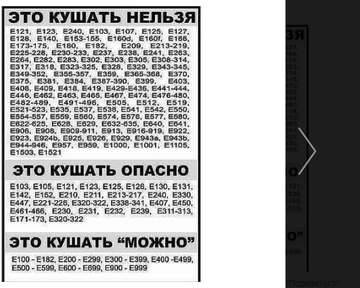 http://se.uploads.ru/lo0wb.png