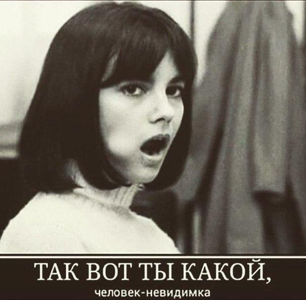 http://se.uploads.ru/lo3yX.jpg