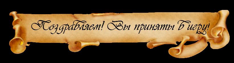 http://se.uploads.ru/lqGJE.png