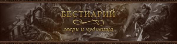http://se.uploads.ru/m8xER.jpg
