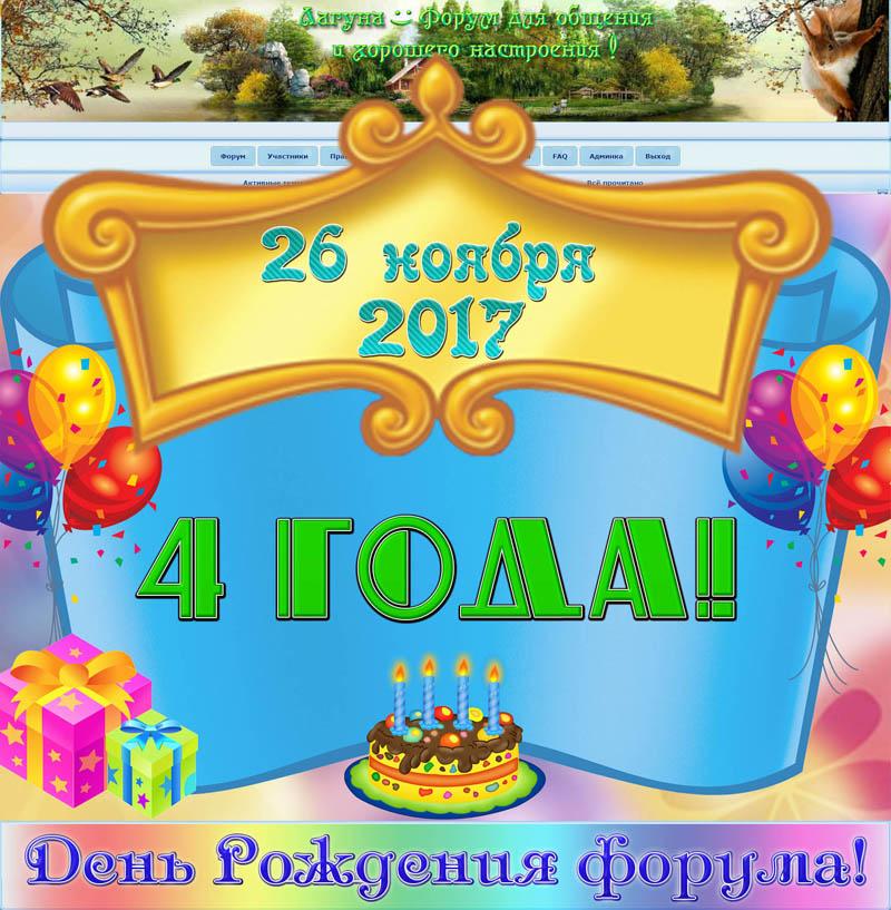 http://se.uploads.ru/mIgwp.jpg