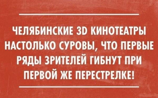 http://se.uploads.ru/mJLpd.jpg