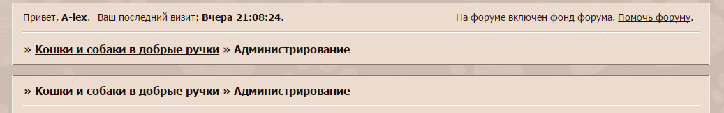 http://se.uploads.ru/mLViN.png