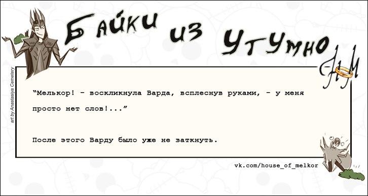 http://se.uploads.ru/mLek0.jpg