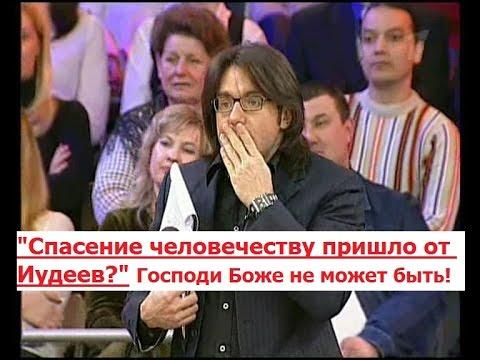 http://se.uploads.ru/mNbAH.jpg