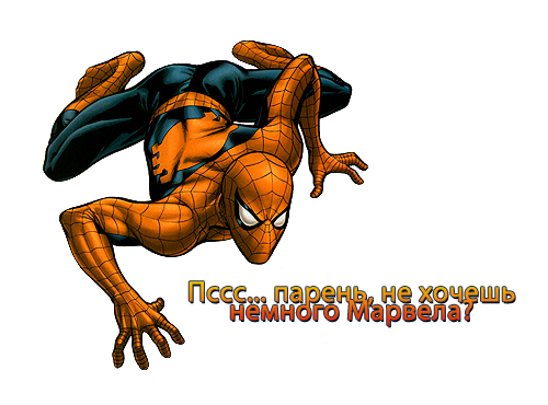 http://se.uploads.ru/mO3iQ.png