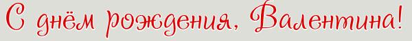 http://se.uploads.ru/mTu2F.png