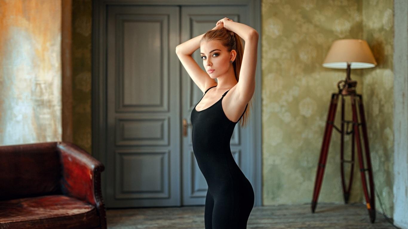 http://se.uploads.ru/mVRj3.jpg