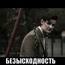 http://se.uploads.ru/mWBhu.png
