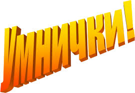 http://se.uploads.ru/mbzuP.jpg