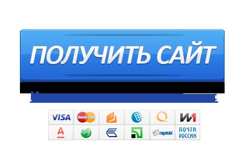 http://se.uploads.ru/mhLTM.png