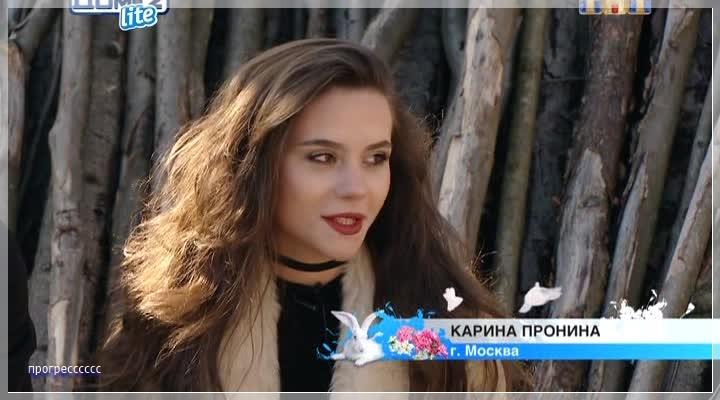 http://se.uploads.ru/n08zo.jpg