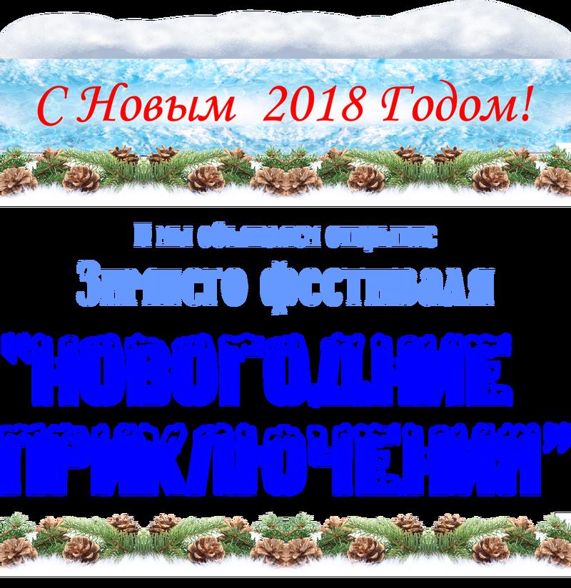 http://se.uploads.ru/n0C4Y.png