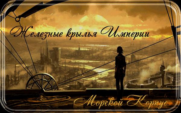 http://se.uploads.ru/n13XY.png