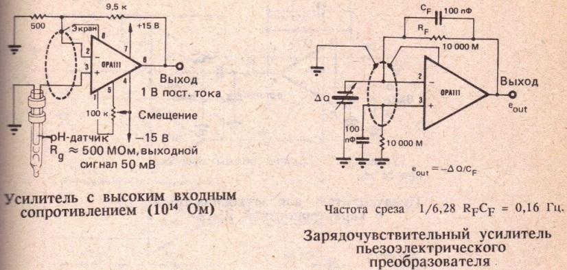 http://se.uploads.ru/n3q19.jpg