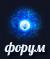 http://se.uploads.ru/n4QeS.jpg