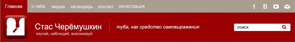 http://se.uploads.ru/n9DvF.png