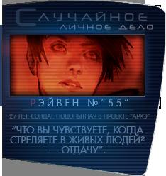 http://se.uploads.ru/nCtNK.png