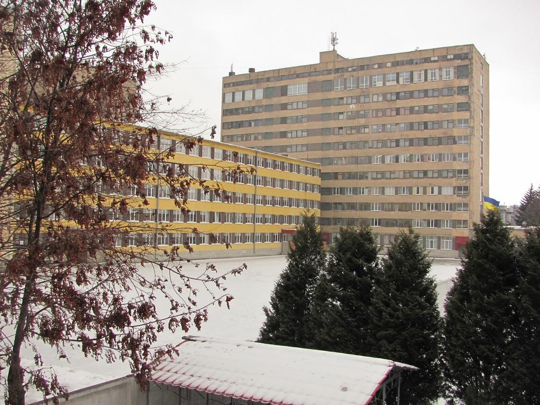 http://se.uploads.ru/nHhgI.jpg