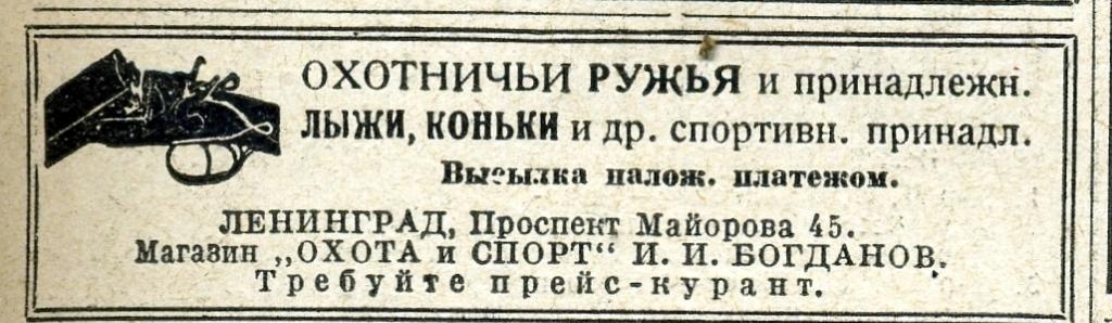 http://se.uploads.ru/nTNbP.jpg