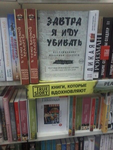 http://se.uploads.ru/nbsrA.jpg