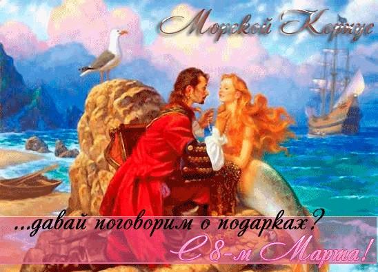 http://se.uploads.ru/npRqM.jpg