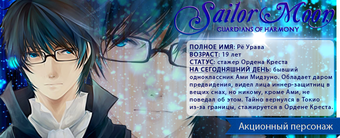 http://se.uploads.ru/o3z4v.png