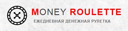 http://se.uploads.ru/o68z5.png