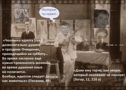 http://se.uploads.ru/o8OY6.jpg