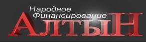 http://se.uploads.ru/oCixN.jpg