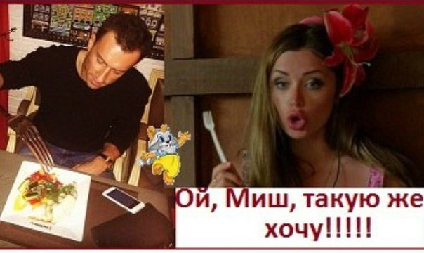 http://se.uploads.ru/oUsLq.jpg