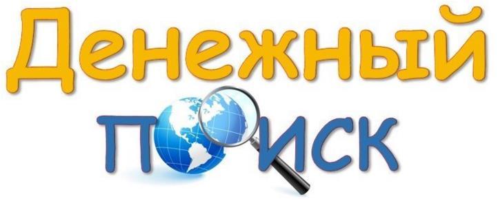 http://se.uploads.ru/oX1aP.jpg