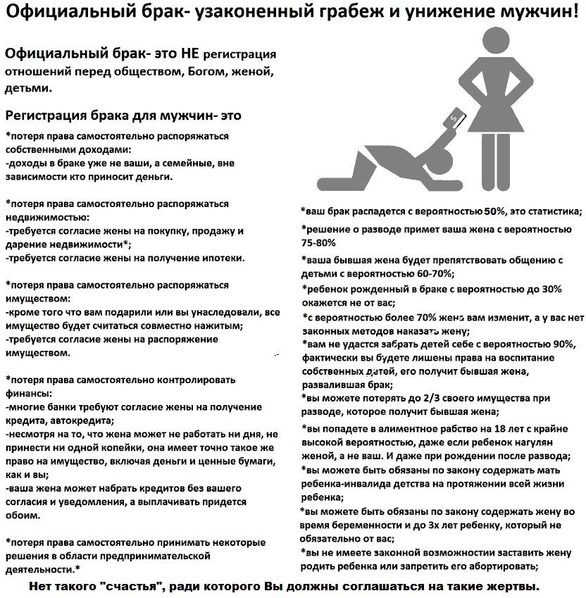 http://se.uploads.ru/odWDL.jpg